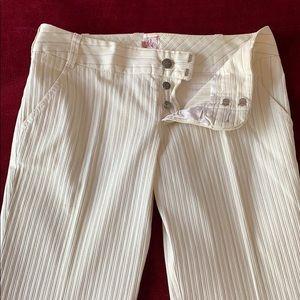 Joie pants size 28